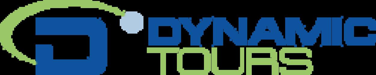 Dynamic Tours